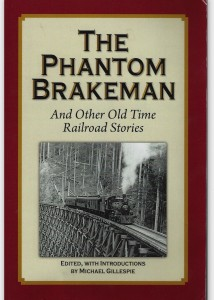 Phantom LR book cover